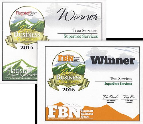 Flagstaff Business News - Best of Flagstaff
